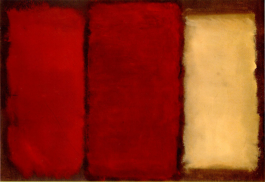 http://www.etc.cmu.edu/projects/atl/images/rothko/rothko3.jpg